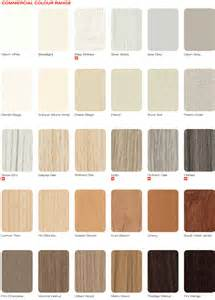 interior home colours formica colour swatches experienced office furniture