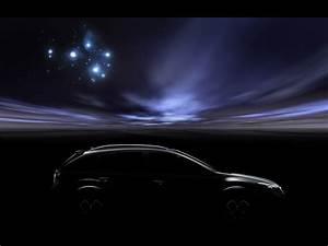 HD Subaru Wallpapers PixelsTalk Net