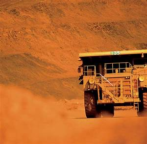 De Bhp : mining industry bhp billiton to cut 6 000 jobs close mine welt ~ Buech-reservation.com Haus und Dekorationen