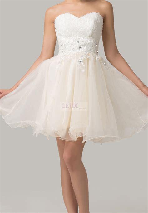 foto de Która sukienka bardziej pasuje na bal gimnazjalny