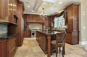 kitchen cabinet styles ultimate guide designing idea With what kind of paint to use on kitchen cabinets for create your own sticker