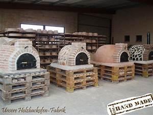 Hausanbau Selber Bauen : die besten 25 holzbackofen bauen ideen auf pinterest dachd mmung fertighaus bauen und ~ Markanthonyermac.com Haus und Dekorationen