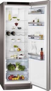 Kühlschrank 160 Cm Hoch : aeg k hlschrank santo s73130kdx3 a 180 cm hoch online kaufen otto ~ Watch28wear.com Haus und Dekorationen