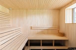 luxury kitchen island designs modern villa interior sauna 1 interior design ideas