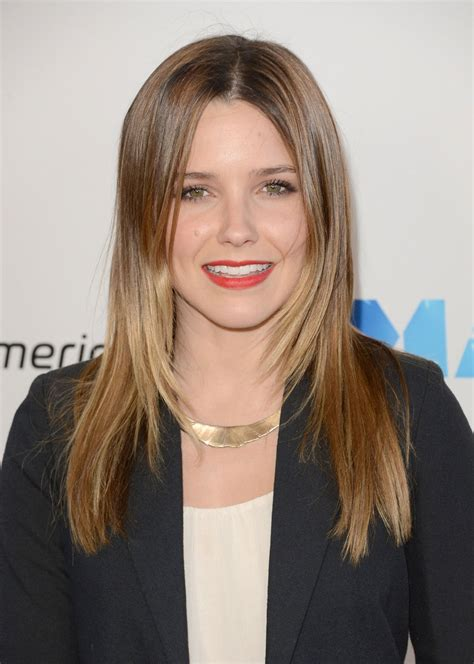 Sophia Bush Archives Page 9 Of 13 Hawtcelebs Hawtcelebs