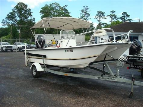 Twin Vee Boats For Sale by Used Twin Vee Boats For Sale Boats