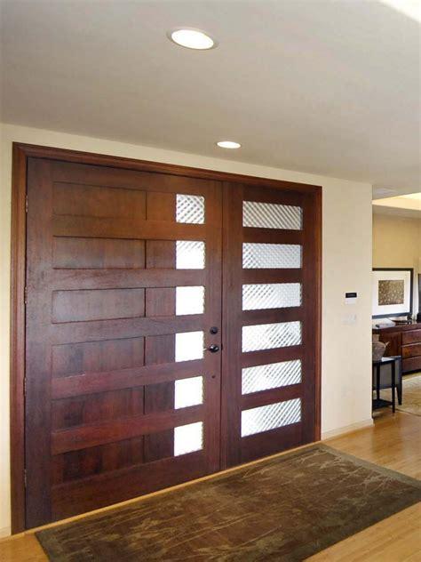 front doors steel and fiberglass hgtv