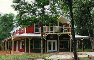all about barndominium floor plans benefit cost price With 2 story metal building kit