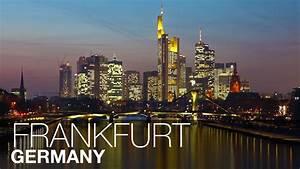 Who Is Perfect Frankfurt : frankfurt perfect bars in frankfurt am main in denen du einen drink genommen haben musst with ~ Bigdaddyawards.com Haus und Dekorationen