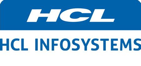 varindia hcl infosystems rolls out p3 for its channel partners to grow their business