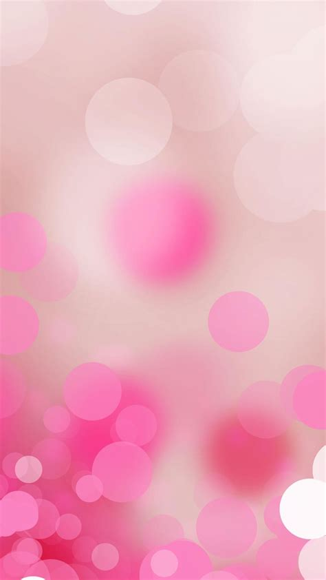 Wallpaper Iphone Pink by Pink Iphone Wallpapers 75 Images