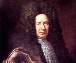 Giovanni Domenico Cassini Biography - Childhood, Life Achievements & Timeline