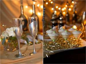 new years eve wedding ideas bride link With new years eve wedding ideas
