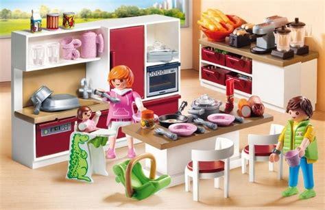 playmobil cuisine moderne playmobil figures series 11 related keywords suggestions