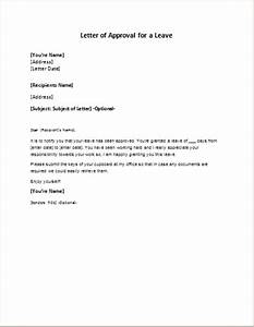 Promotion and Transfer Announcement Letter of an Employee writeletter2