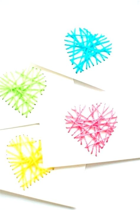 geburtstagskarte basteln aus papier pop up karte selber basteln muttertag muttertagskarte basteln 7 ideen fa 1 4 r sie