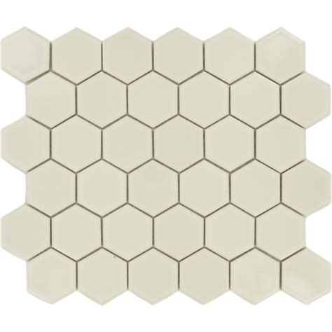 white hexagon tiles hexagon white porcelain hexagon tile glossy hex 21b