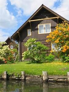 Maklergebühren Hauskauf 2015 : 12 gr nde f r hauskauf und kauf einer eigentumswohnung ~ Orissabook.com Haus und Dekorationen