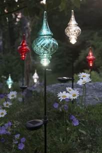 best 25 solar garden lights ideas on pinterest solar lights exterior solar lights and