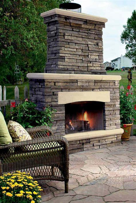 fireplace adds flash to backyard setting winnipeg free