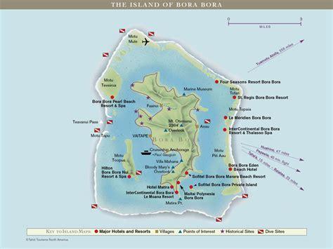 bora bora bora bora island travel guide bora bora tahiti tahiti travel planners
