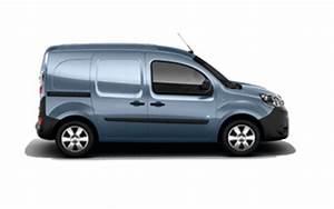 Renault Mérignac : v hicules neufs renault cap services m rignac a roport ~ Gottalentnigeria.com Avis de Voitures