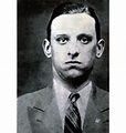 File:Karl Josef Silberbauer, member of SD, SS and Gestapo ...