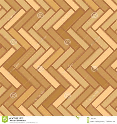 floor l vector abstract wooden floor panels seamless pattern stock vector illustration of brown floor 43280224