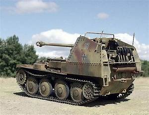 291 best German Armor images on Pinterest | Military ...