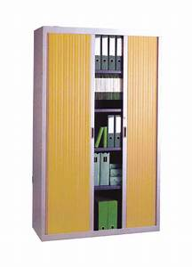 Armoire Rideau Perfect Armoires Rideaux Classic With