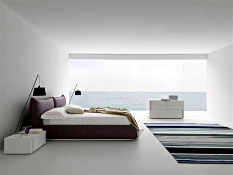 chambres à air vélo chambre 224 coucher blanche avec des accents color 233 s