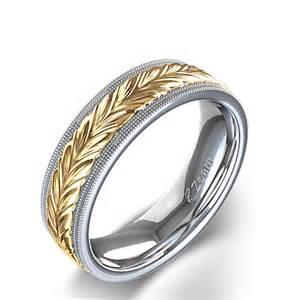 braided wedding bands wedding rings pictures braid wedding ring mens