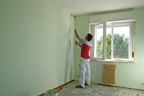 tinteggiatura pareti interne colori tinteggiatura gardenia service