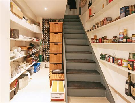 Basement Conversions « Britainbuilders  Cellar Ideas. The Dining Room Bermuda. Rustic Dining Room Design Ideas And Photos. Farmers Dining Room Table. Formal Dining Room Ideas. Bar Designs For Living Room. Interior Designs For Living Room. Living Room Curtins. Bassett Living Room Furniture
