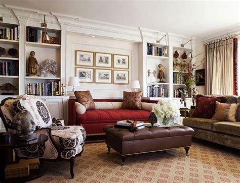 Captivatingly Cozy Bay Area Home by Captivatingly Cozy Bay Area Home Traditional Home
