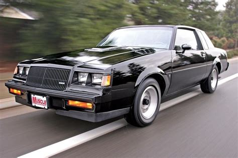 Buick Grand National Performance Parts by 16 Best Buick Regal Images On Buick Regal