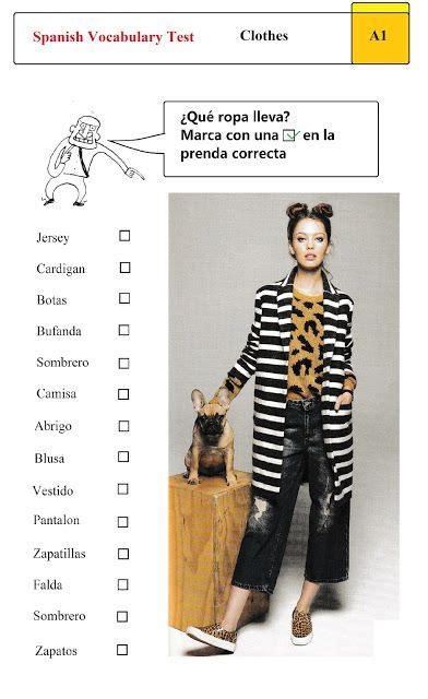 clothes   images spanish clothing