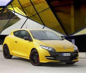 My Renault R Link : r link available for renault m gane and latitude mydrive media ~ Medecine-chirurgie-esthetiques.com Avis de Voitures