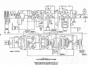 Wiring Diagram For Ge Model Psb42lsrbbv