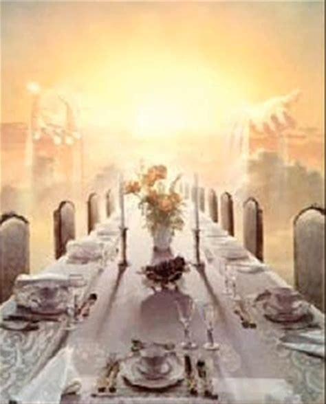 wedding banquet sword of