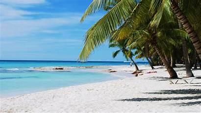 Dominican Republic Coast Iphone Blackberry Ipad