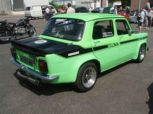 Simca 1000 Rallye 2 : file simca 1000 rallye 2 coupe srt 77 front right 1 04 jpg wikimedia commons ~ Medecine-chirurgie-esthetiques.com Avis de Voitures