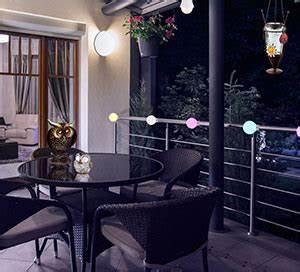 Alles Für Den Balkon : balkon ideen zum balkon gestalten obi gartenplaner ~ Bigdaddyawards.com Haus und Dekorationen