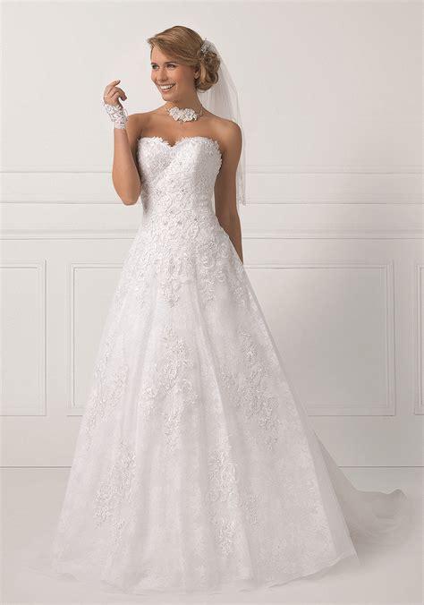 robe de mariage robe de marier