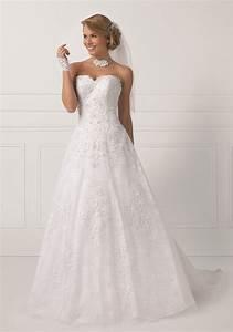 Robe Mariée 2016 : collection bella 2016 robe de mari e royale ~ Farleysfitness.com Idées de Décoration