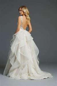 Alvina valenta wedding dresses modwedding for Alvina valenta wedding dresses