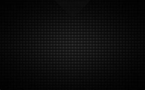 Abstract Black Background Design Hd by Hd Black Wallpaper 183 Free Amazing Hd