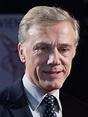Christoph Waltz - Wikipedia
