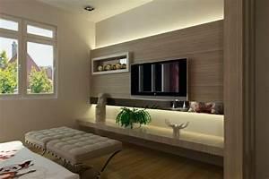 Tv Wandpaneel Holz : tv wandpaneel 35 ultra moderne vorschl ge kinderzimmer pinterest ~ Markanthonyermac.com Haus und Dekorationen