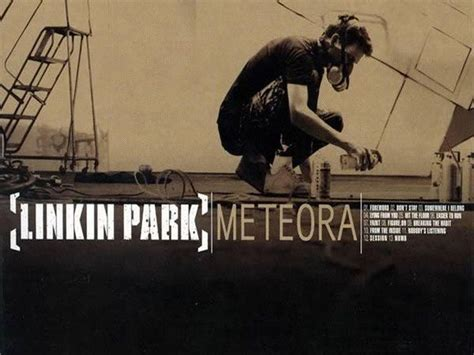 hit the floor tab linkin park linkin park hit the floor videos on line taringa